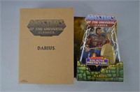Toys, Dolls & Action Figures New in Package!