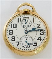 """""""Investment in Time Horology & Jewelry"""""""