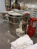 Skutt Automatic Kiln with Accessories and Parts