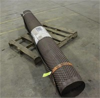 "9FT 10""x65.6FT Roll of Delta-MS Water Proofing"