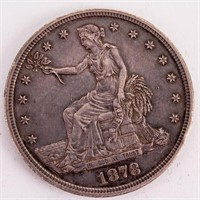 Jan 16th Antique, Gun, Jewelry, Coin & Collectible Auction