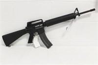 1.14 Big Orange Pawn #11 - Firearms