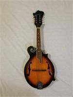 Guns-Coin Currancy-Musical Instruments-Memoribila