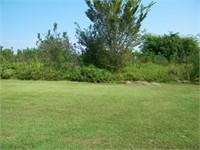 Beaver Creek - Phase 2 - 14 Lots - Powderly, TX