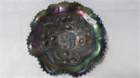 Jan 13th Carnival Glass Auction