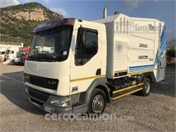 Daf Lf55.250  used