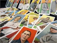 Winter Sports Cards and Autographs Online Sale!