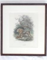 3rd Bi-Annual Premier Antique & Collectible Auction