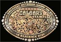 January 27&28 Cowboy Auction