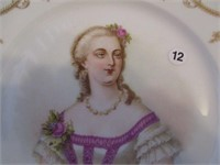 January 6th Antique Auction