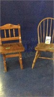 180104-Furniture-Household-Collectibles-ONLINE ONLY