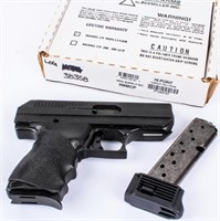 Jan 2nd Antique, Gun, Jewelry, Coin & Collectible Auction