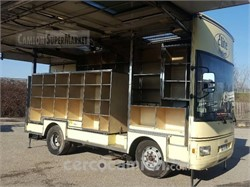 IVECO 109-14  used