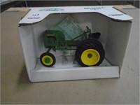 Stephen Clemens Estate Online Toy Auction