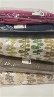 The Futon Shop NEW Futon Covers & More