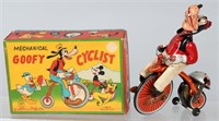 VINTAGE TOY SPECTACULAR AUCTION