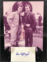 Celebrity Autographs and Vintage Posters Online Sale!
