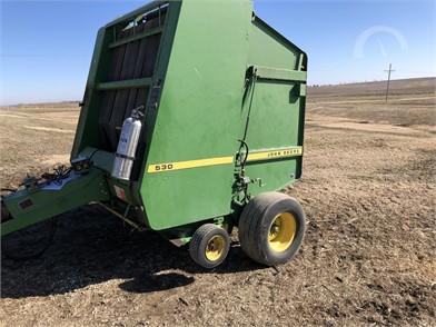 Farm Equipment Online Auctions - 1782 Listings | AuctionTime com