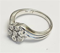 New Jewelry & Gemstone Online Auction