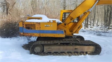 Construction Equipment For Sale By Hilltop Equipment - 10 Listings