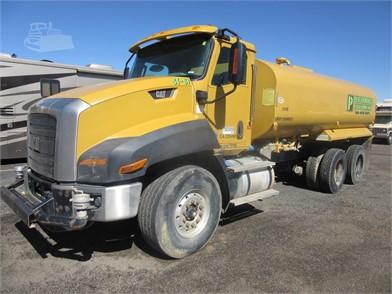 Truck Water Equipment For Sale In Loveland, Colorado - 19