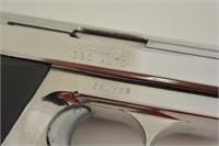 Bryco Arms Jennings Model J48  380 Auto Pistol | Kraft
