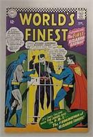 Estates. Antiques, Collectibles, Comics, Cast Iron Jan. 6