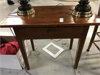 December 19th Treasure Auction - Central Virginia