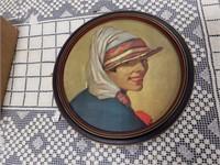 "Lady Amelia""s Antiques & ART Inventory reduction auction"