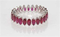 Jewellery Catalogue - Available for purchase