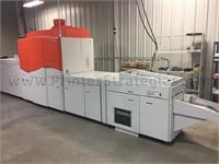 Shutterfly Surplus Equipment and Consignment