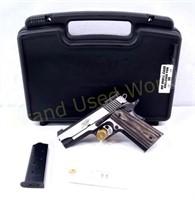 Gun Collectors Dream Auction #16