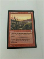 Gaming Auction- Magic the Gathering, Video Games, Miniatures