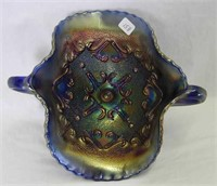 Carnival Glass Online Only Auction #138 - Ends Dec 17 - 2017