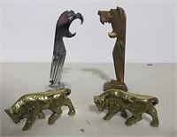 Online Only Antiques & Collectibles Jan. 2 @6pm CST