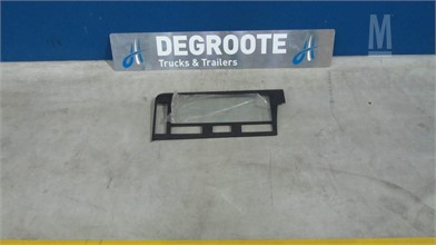 Other Truck Components For Sale - 9826 Listings   MarketBook