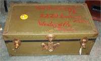 Air Compressor, Tool Box, Jewelry & More Auction