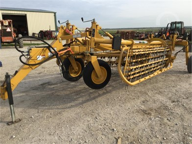 VERMEER R2300 Auction Results - 19 Listings | AuctionTime