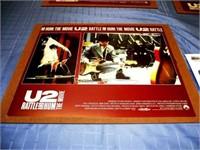 U2 Fans