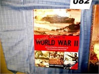 Militaria Collectors - Books