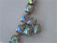 Vintage Coro Jewellery
