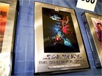 More For Star Trek Fans
