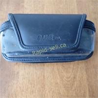 PSP Player