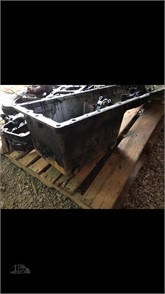 Caterpillar C15 Sdp Oil Pan Engine For Sale - 1 Listings
