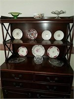 Antiques, Collectibles, Furniture, Sterling Silver, Tools