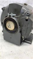 Dayton Split Phase AC Fan Blower Motor model 5k260