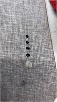 Vintage Men's Tie Collection 5pcs