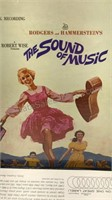 Lot of 32  Vintage Vinyl Records 1950's 60'
