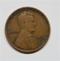 Weekly Coins & Currency  Auction 12-8-17