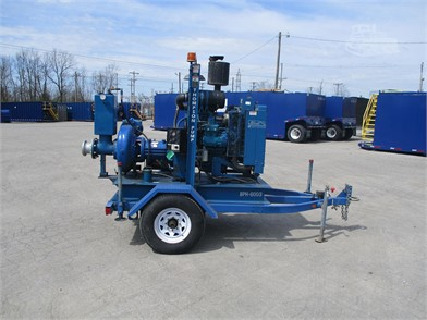 Pumps For Sale - 753 Listings | MachineryTrader com - Page 2